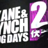 Kane & Lynch 2: Dog Days, nuevo trailer ultra violento [Fuck Yeah]