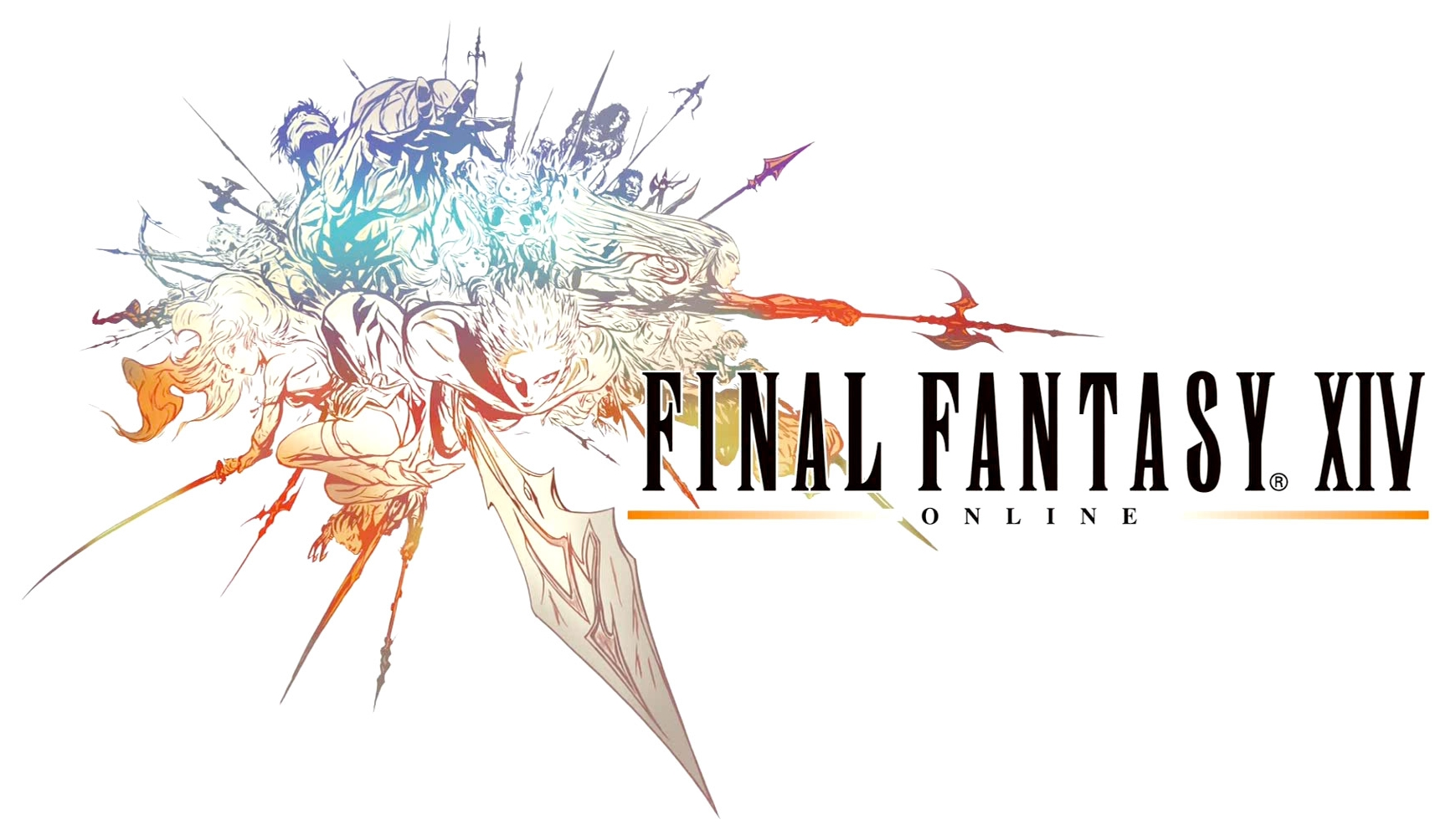Llegan Nuevos Screen Shots de Final Fantasy XIV