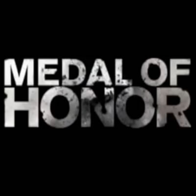 Primer video del nuevo Medal Of Honor