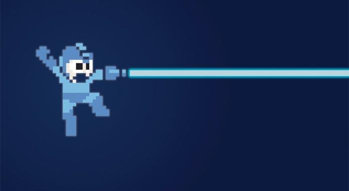 Megaman vuelve y ya sabemos cuando llegará [FTW]