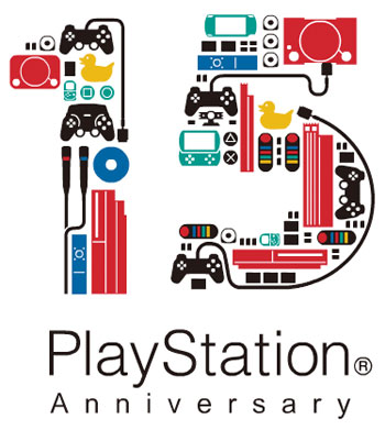 play-station-15-anos