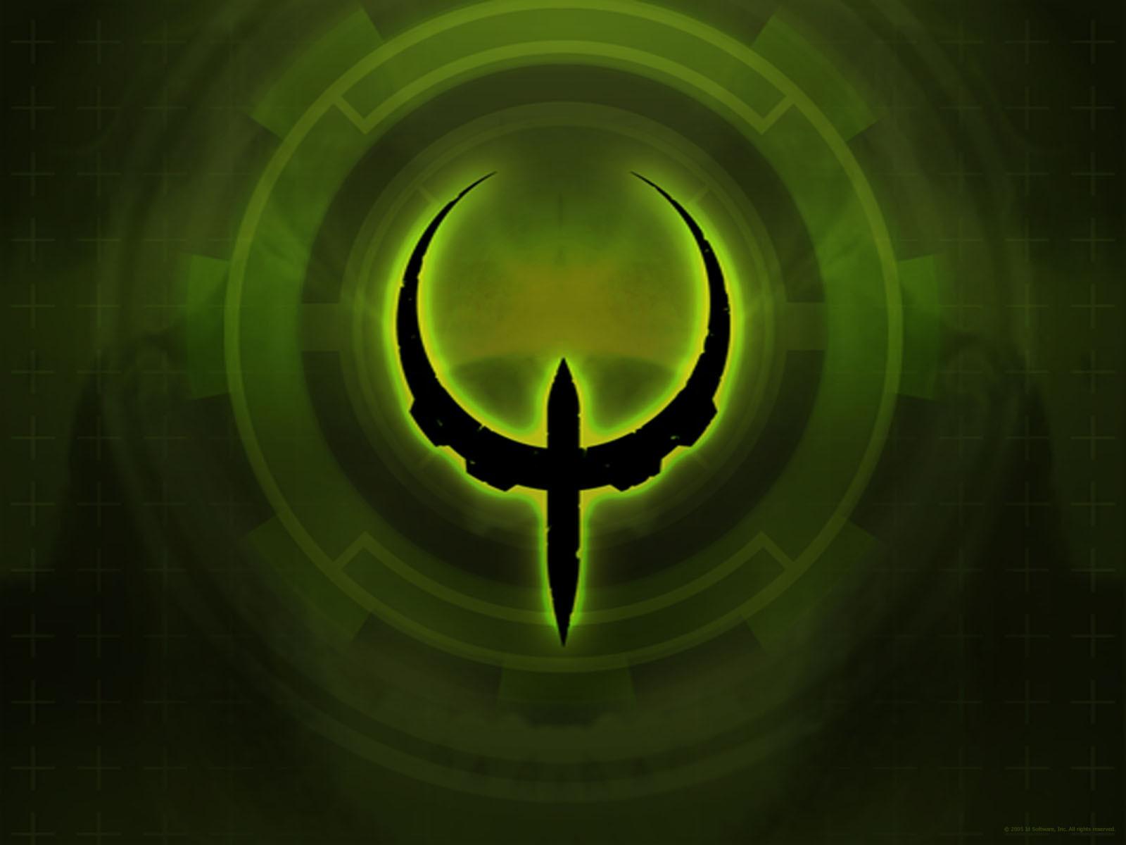 "Quake Live adopta su ""Postura Navideña"""