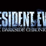 Resident Evil: The Darkside Chronicles trae descuento…