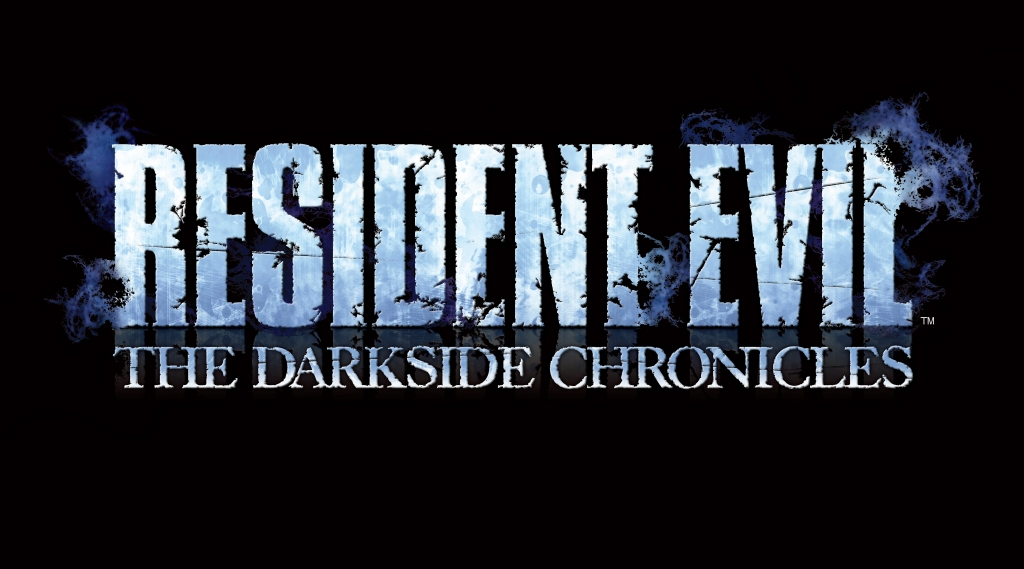 Resident Evil: The Darkside Chronicles trae descuento...