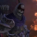 El loco que habla en Dragon Age Awakening