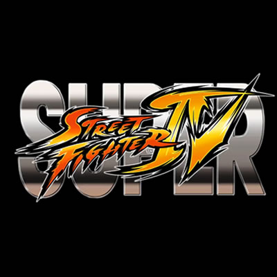 Super Street Fighter IV: La pelea me llama [Video]