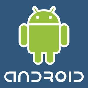50 juegos para Android en un video.