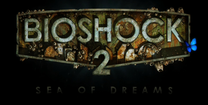 Bioshock 2 no vendrá con un DRM tan restrictivo.