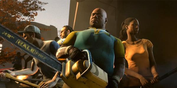 Razer, Sixense y Valve se unen para traer controles de detección de movimiento al PC. [Update]
