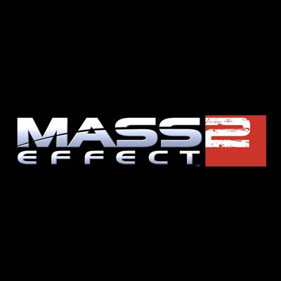 Trailer de Lanzamiento de Mass Effect 2 [Spoiler Alert]
