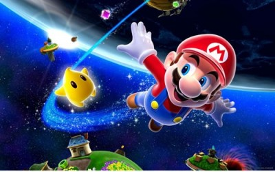 La copia made in China de Mario Galaxy… para PC [Plagios mal hechos]