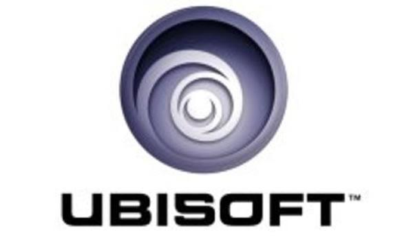 Ubisoft quiere parar la piratería con un nuevo DRM.