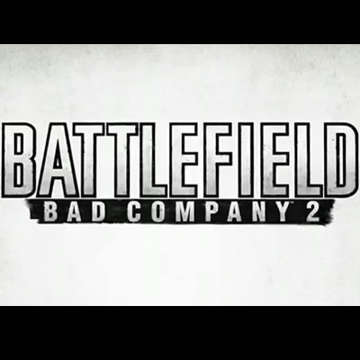 Battlefield: Bad Company 2 tutorial de la versión PC en ¿Valparaíso?
