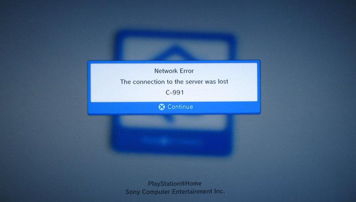 EA anuncia el cierre de más servidores [La fea del día]