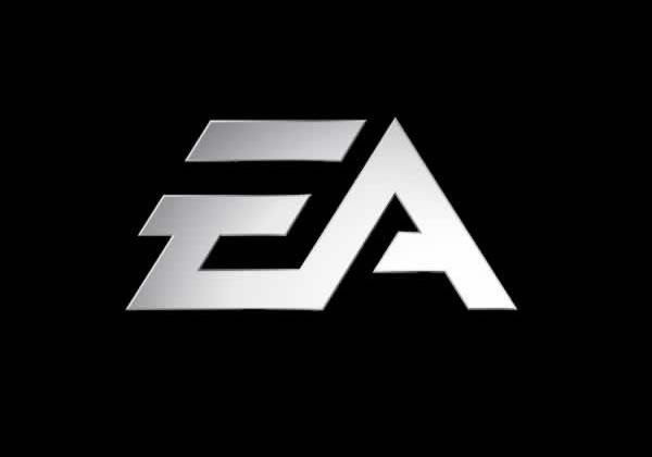 EA revela sus lanzamientos para los próximos meses [Buenas y malas noticias]