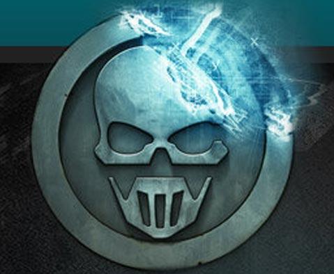 Ghost Recon: Future Soldier video de lanzamiento [Teaser calientasopas]