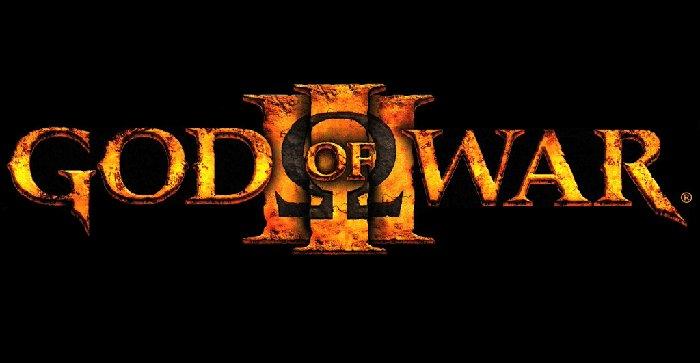 El Caos se alza en éste nuevo trailer de God of War III [Brutal Trailer + Hype a la vena]