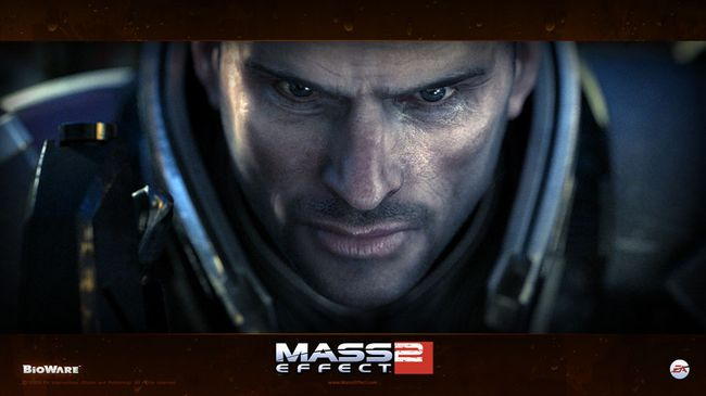 Mass Effect 2, Primeras Impresiones [Mini Analisis]