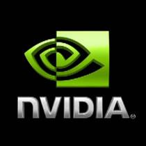 Nvidia nos demuestra sus tarjetas trabajando con DirectX11, CUDA, PhysX y mas.