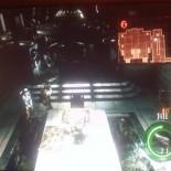 Resident Evil 5 DLC Camera