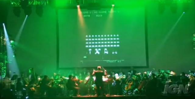 Los 10 temas musicales mas conocidos de los videojuegos [Top 10 LagZero]