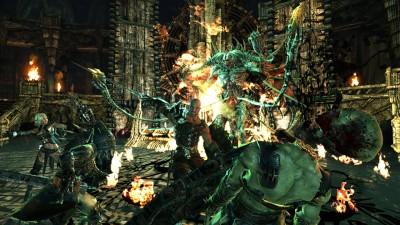 Hunted-The-Demons-Forge-screenshot