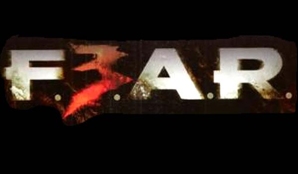 F.E.A.R. 3 se llamara ¿F.3.A.R.? [Rumores]
