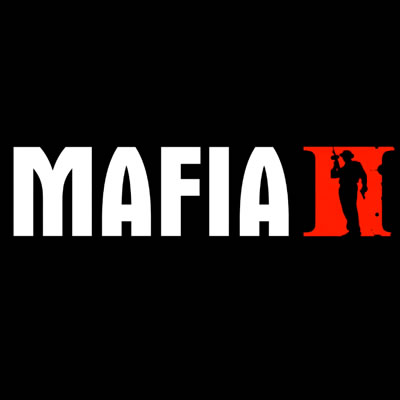 Mafia 2, Kick on the Head trailer [Que buenos tiempos]