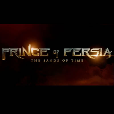 Nuevo Tráiler de Prince Of Persia: The Sands Of Time [Película]