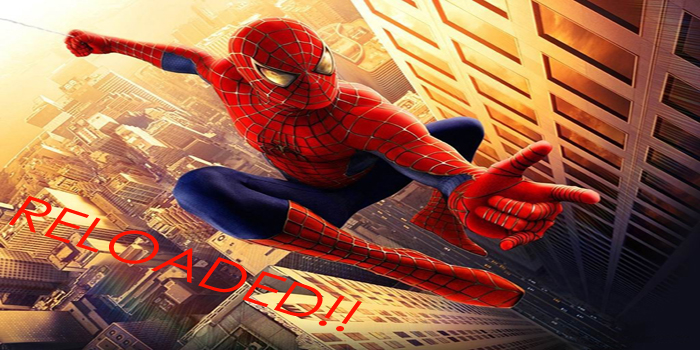 Spider-Man: Shattered Dimensions (Detalles)