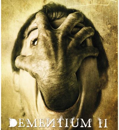 Nuevo Trailer de Dementium II [trailer]