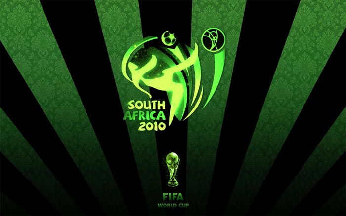 FIFA World Cup: South Africa debuta con este trailer [Video]