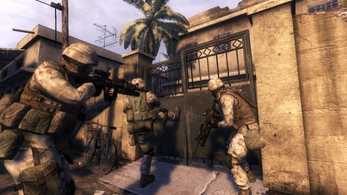 six-days-in-fallujah-screenshot