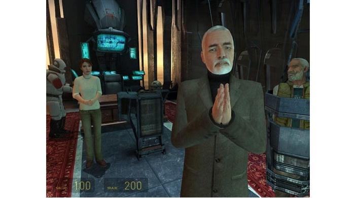 ¿Querían Half-Life 2 ep.3? al parecer será aún más difícil [Obituario]
