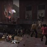 Left 4 Dead 2 DLC The Passing