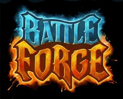 BattleForge-Logo-Small