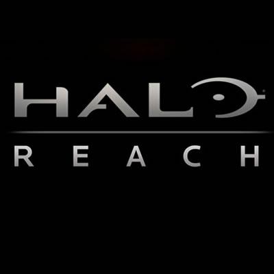 Halo: Reach, el nacimiento de un Spartan.