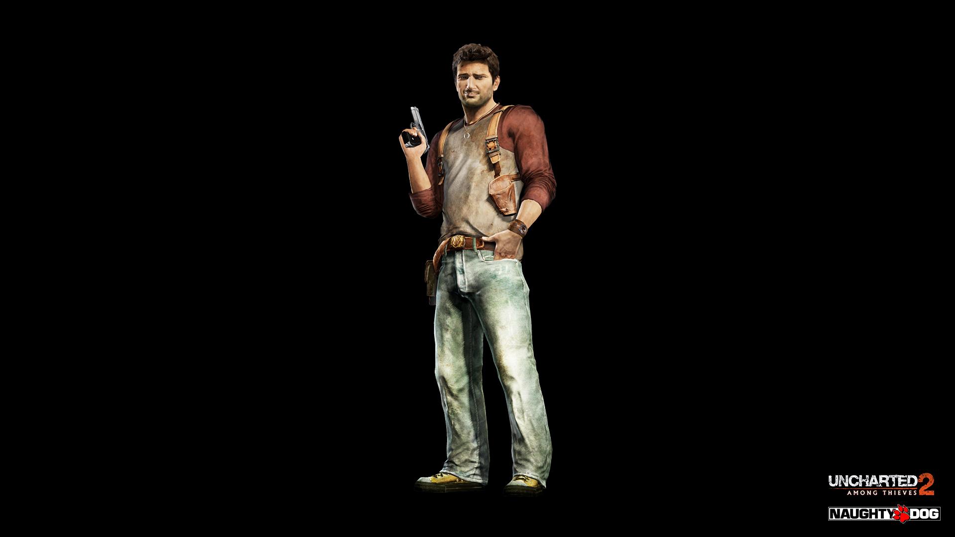 Uncharted 2 recibe una nueva expansión para el modo multijugador.