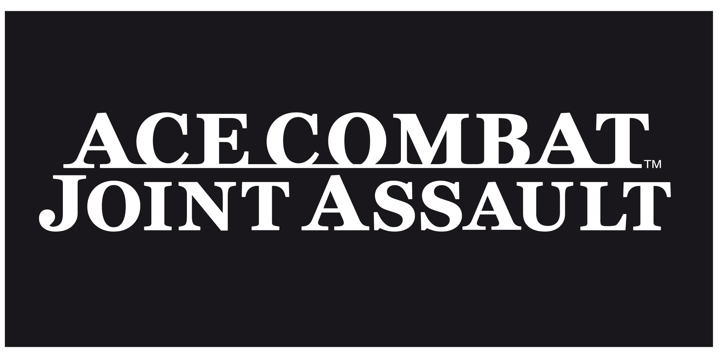 Ace Combat: Joint Assault Nuevo Trailer e Historia