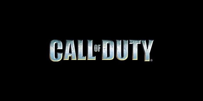 Treyarch confirma: Call of Duty: Black Ops para Noviembre de 2010 [Anuncios]
