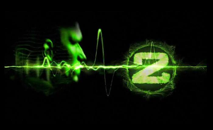 Modern Warfare 3 en desarrollo