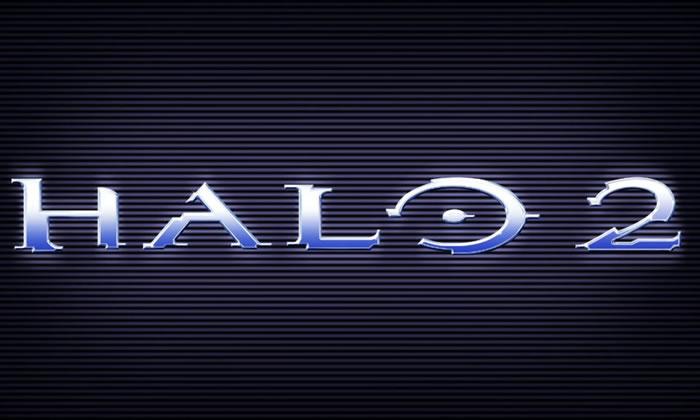 Los fans de Halo 2 no quieren dejar que el juego pase al olvido.