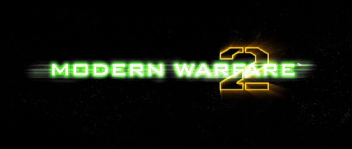 Modern Warfare 2 GRATIS!!! durante éste fin de semana en Steam [finde warfare FTW!]