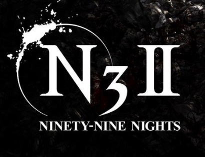 Trailer de Ninety-Nine Nights 2