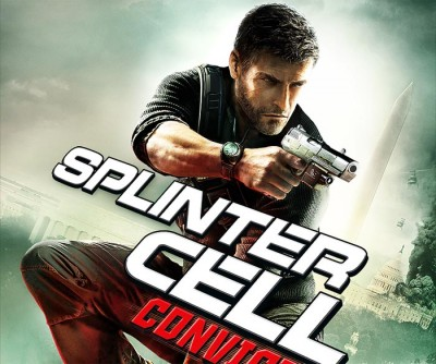 Splinter Cell Movil