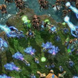 Starcraft 2 no tendrá partidas inter-servers regionales [FAIL]