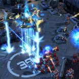 Starcraft 2: Video cinemático de Wings of Liberty [Video]