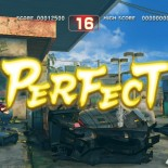 Spot de TV de Super Street Fighter IV nos ordena pre-ordenar NAO [Video]