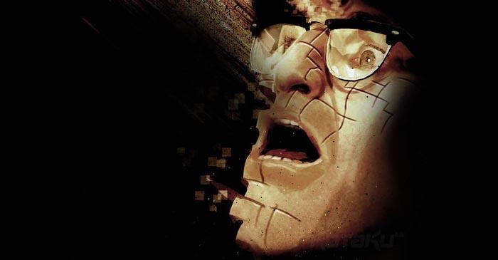 ZOMFG! 2K Games anuncia XCOM [Revival FTW!]