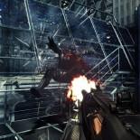 Crysis 2 Ingame